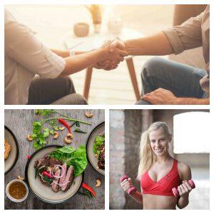 complete fit psihologie nutritie sport