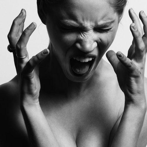 anxietate femeie tratament