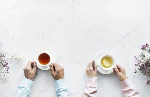 la un ceai cu psihologul 2