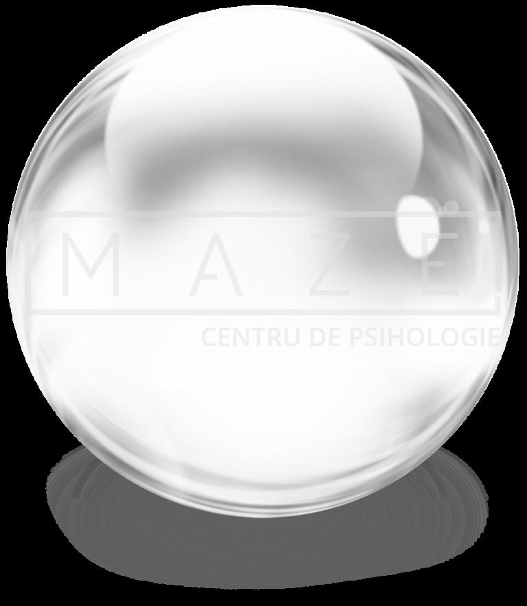 maze center