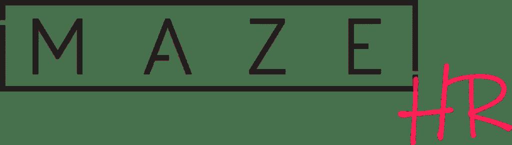 MAZE HR - Resurse Umane