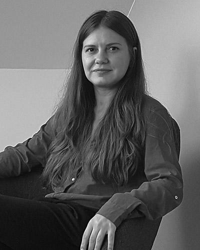 Alice Prefit psiholog