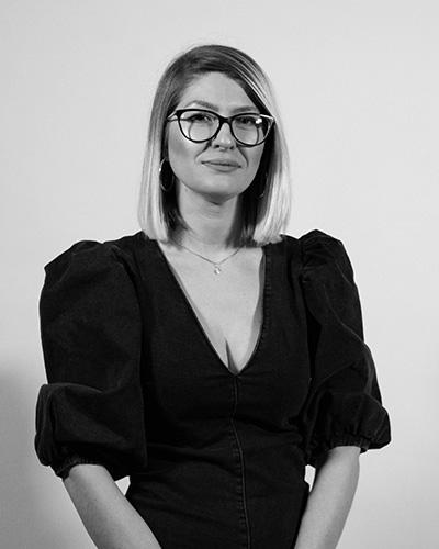psiholog Cristina Costache