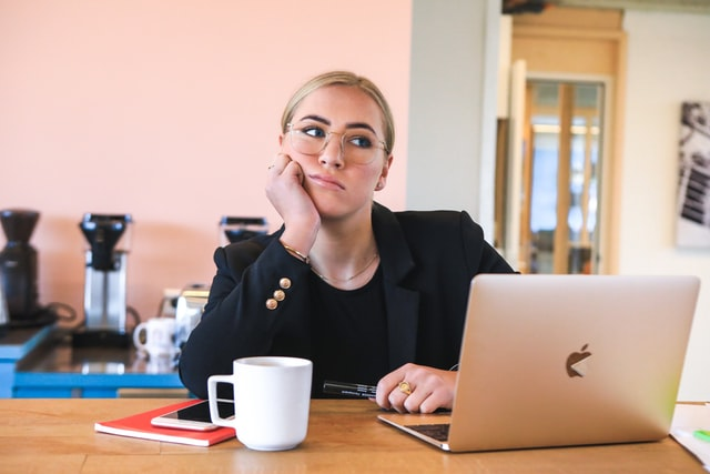 procrastinarea - metode de combatere a procrastinarii