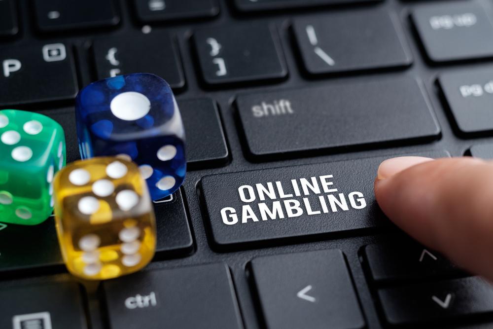 Jocurile de noroc online tratament