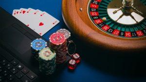 Ce este dependenta de jocuri de noroc si cum se poate trata