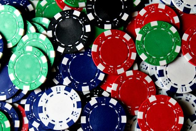 ce probleme pot aparea in dependenta de jocuri de noroc