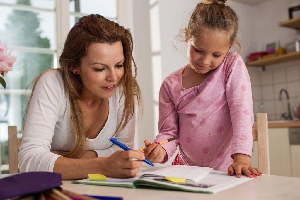 Echilibrul dintre autoritate si prietenie in relatia parintelui cu copilul