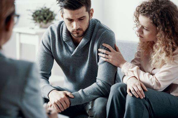 tulburarea de personalitate borderline se trateaza prin psihoterapie